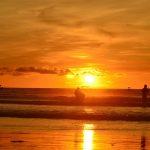 Lokasi Terbaik Untuk Melihat Sunset di Bali
