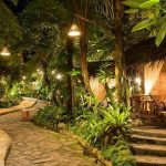 5 Tempat Wisata Kuliner Bandung Terpopuler