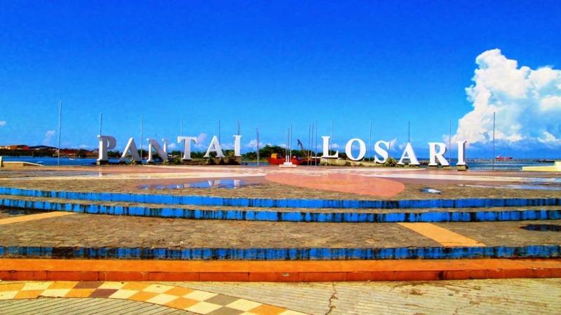 6 Tempat Wisata di Makassar yang Instagramable