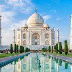 Waktu Terbaik Untuk Liburan ke India